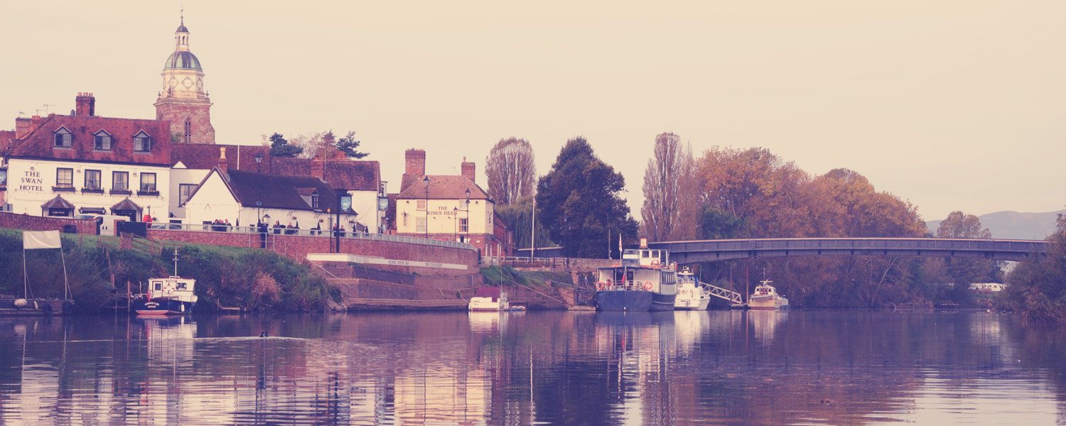 fishing-on-the-river-severn-boat-hire