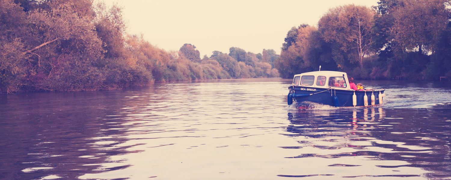 large-boat-hire-upton-upon-severn1