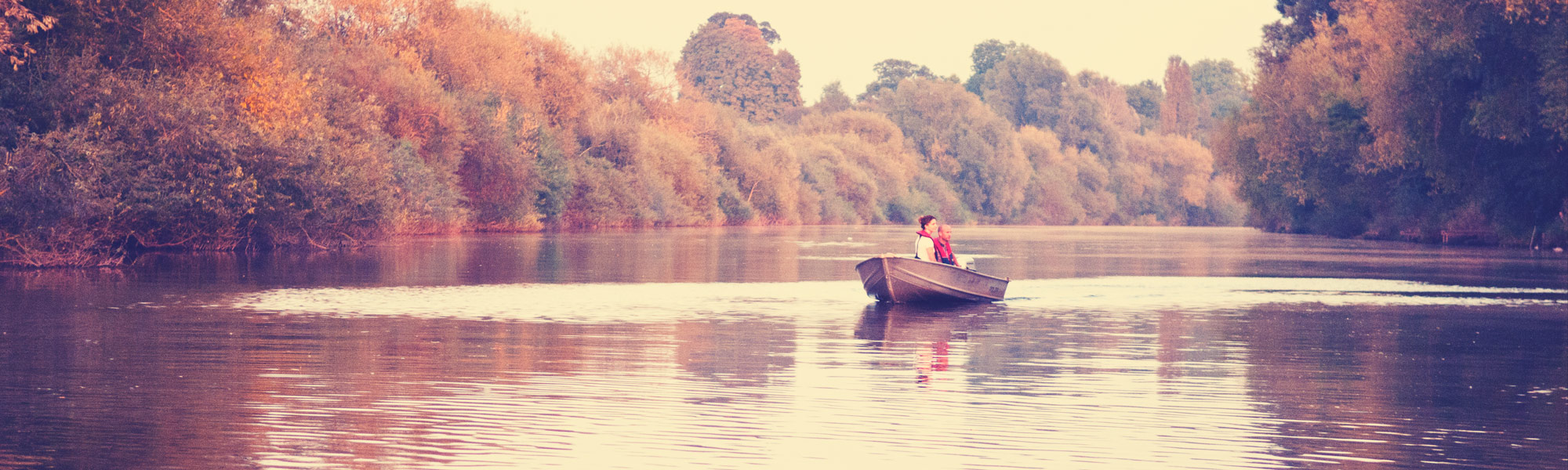 self-drive-boat-hire-upton-upon-severn