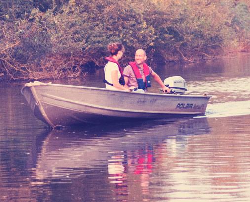 small-boat-hire-river-severn