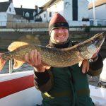 fishing-2011-006
