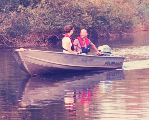 small-boat-hire-river-severn