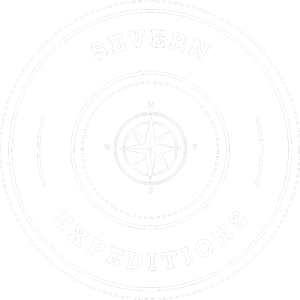 severn expeditions in upton-upon-severn